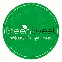 Green Sweet
