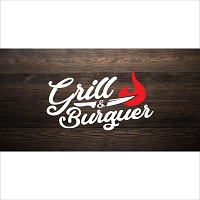 Grill and Burguer