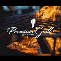 Premium Grill Gourmet