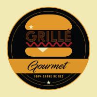 Grillé Gourmet