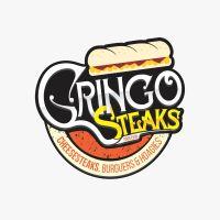 Gringo Steaks