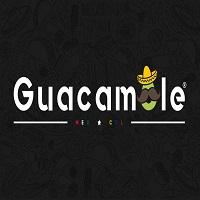 Guacamole Mex Col
