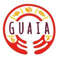 Guaia Cocina