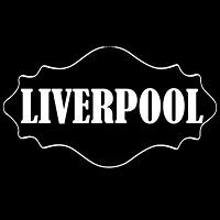 Liverpool - Güemes
