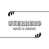 Guerrero Compañia de Sandwiches