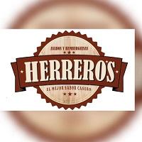 Herreros Ciudad 2000