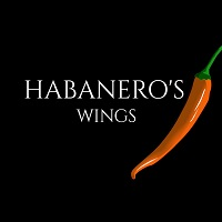 Habanero's Wings