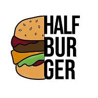 Half Burger Uy
