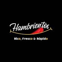 Hambrientos Santiago Centro