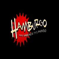 Hamburgo Lombardia