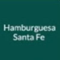 Hamburguesas Santafe Fontibón