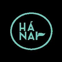 Hanai