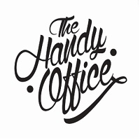 Handy Office