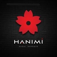Hanimi Sushi Express