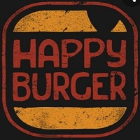 Happy Burger Soledad