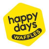 Happy Days Waffles & Coffe