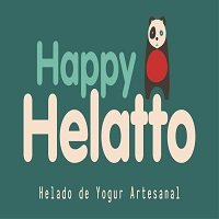 Happy Helatto