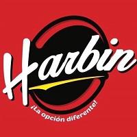 Harbin CC Mercurio