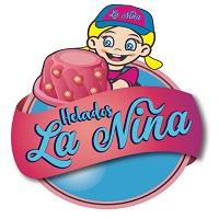 Heladería La Nina Palermo