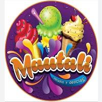 Heladería Mautali