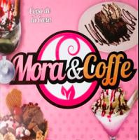Heladeria Mora & Coffe #1