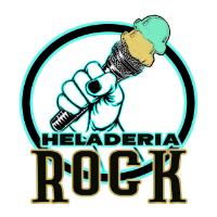 Heladería Rock