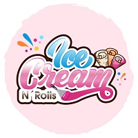 Ice Cream N´Rolls