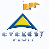 Heladeria Everest