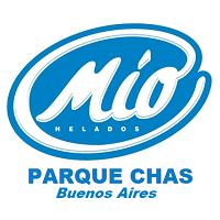 Mío Helados - Parque Chas