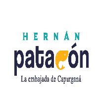 Hernán Patacón Laureles