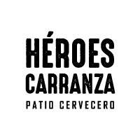 Héroes Carranza - Patio Cervecero