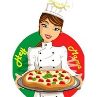 Hey Mama Pizza y Comida Rápida