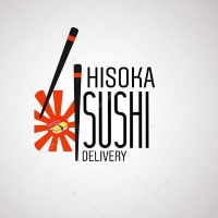 Hisoka Sushi