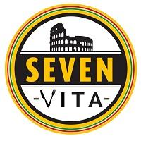 Seven Vita