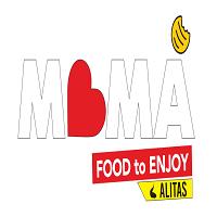 Mamá Food to Enjoy Alitas