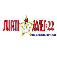 Surtiaves 22