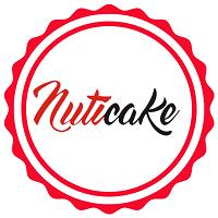 Nuticake