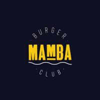 Mamba Burger Club