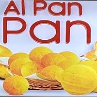 Al Pan Pan Bogotá
