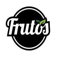 Frutos Gourmet