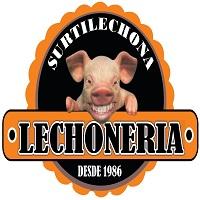 Surtilechona Lechoneria