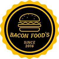 BACON FOODS
