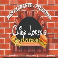 Chiky Lorens Fast Food
