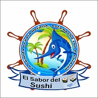 El Sabor del Mar Sushi