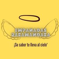 Empanadas Rakamandaka