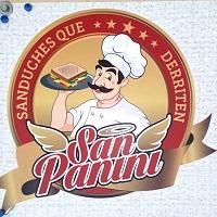 San Panini