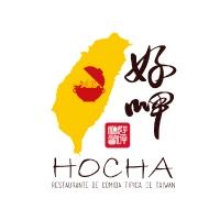 Hocha