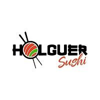 Holguer Sushi