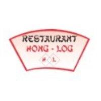 Hong Loc