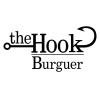 The Hook Burger And Drinks